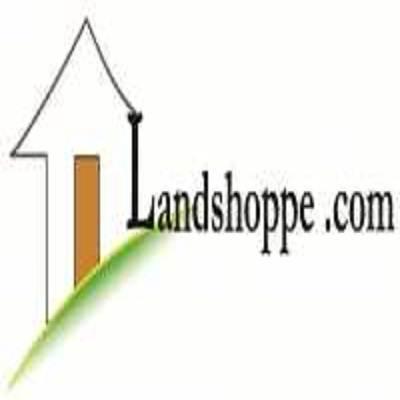 Landshoppe Logo