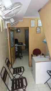 Office for sale at Mumbai