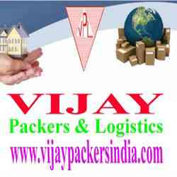 Vijay Packers And logistics