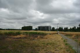I want sale 3acre Land on Main Road