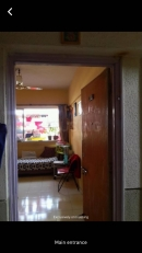 1 BHK for Sale at Hari Om Nagar Thane