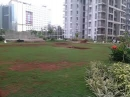 1 bhk for rent at Ghodbunder Road Thane Rosa Gardenia image 5