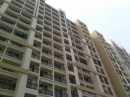 1 bhk for rent at Ghodbunder Road Thane Rosa Gardenia image 4