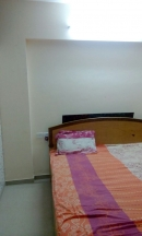 1 bhk for sale at Thane west Ghodbunder road image 6