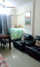 1 bhk for sale at Thane west Ghodbunder road