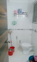 1 bhk for sale at Thane west Ghodbunder road image 3