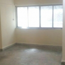 1BHK for rent at Thane West Srirang Society image 3