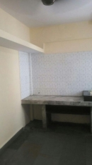 1BHK for rent at Thane West Srirang Society image 2