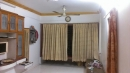 1BHK, fullly furnished flat available for rent at Mulund
