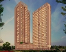 1BHK with two washrooms for Sale at Avant Heritage, Mumbai Jogeshwari Link Road image 1