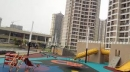 2 BHK for Sale at Thane West Ghodbunder Road Parkwoods