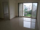 2 BHK for Sale at Thane West Ghodbunder Road Parkwoods image 4