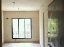 2 BHK for Sale at Thane West Ghodbunder Road Parkwoods image 2