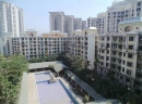 2 BHK for Sale at Thane West Lodha Paradise image 1