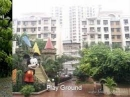 2 BHK for Sale at Thane West Lodha Paradise image 4