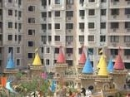 2 BHK for Sale at Thane West Lodha Paradise image 2