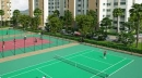 2 BHK for Sale at Thane West Lodha Splendora