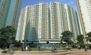 2 BHK for Sale at Thane West Lodha Splendora image 2