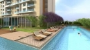 2 BHK for Sale at Thane West Lodha Splendora image 4
