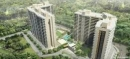2BHK for Sale at Thane West Kalpataru Hills