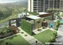 2BHK for Sale at Thane West Kalpataru Hills image 2