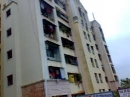 2BHK for Sale at Thane West Majiwade image 3
