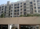 2BHK for Sale at Thane West Raunak Park