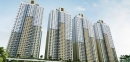 2BHK for Sale at Thane West Rustomjee image 2