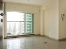 2BHK for Sale at Thane West Rustomjee image 5