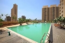 2BHK for Sale at Thane West Rustomjee image 6