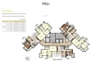 2BHK for sale at Thane West Rumah Bali image 3