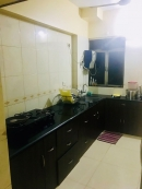 2bhk for rent at Gawand Baug Thane