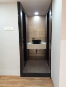 2bhk for sale at Thane West Dhokali