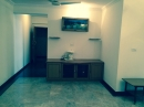 3 bhk for rent at Hiranandani Estate Thane