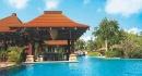 3BHK for Rent at Thane Ghodbunder Road Rumah Bali image 1