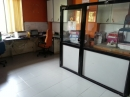 Commercial property for Urgent sale at Mulund  image 2