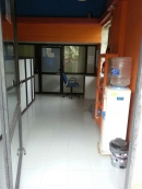 Commercial property for Urgent sale at Mulund  image 1
