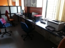 Commercial property for Urgent sale at Mulund  image 4