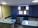 Commercial property for Urgent sale at Mulund  image 5