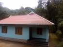 Distress sale Bungalow property at Munnar