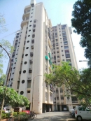Spacious  2BHK for sale at Edenwoods Thane image 2