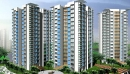 Excellent 2BHK for Sale at Thane Runwal Garden City image 3