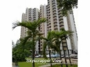 Excellent 2BHK for Sale at Thane Runwal Garden City image 2