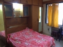 Fully furnished 1 BHK  for rent at Lodha Paradise image 2