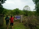 Plot for sale at Mazde Titha image 6