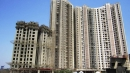 Premium brand new 3BHK for Rent at Ghodbunder Road Thane image 6