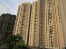 Premium brand new 3BHK for Rent at Ghodbunder Road Thane image 2