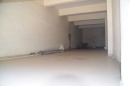 Road Facing Commercial Shop for Rent at Prime Location in thane image 5