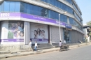 Road Facing Commercial Shop for Rent at Prime Location in thane image 3