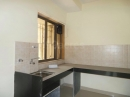 Brand new 2BHK for Sale at Runwal City Thane image 3